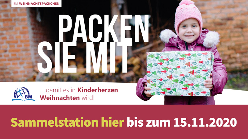 bm-weihnachtspaeckchen-christuskirche-web